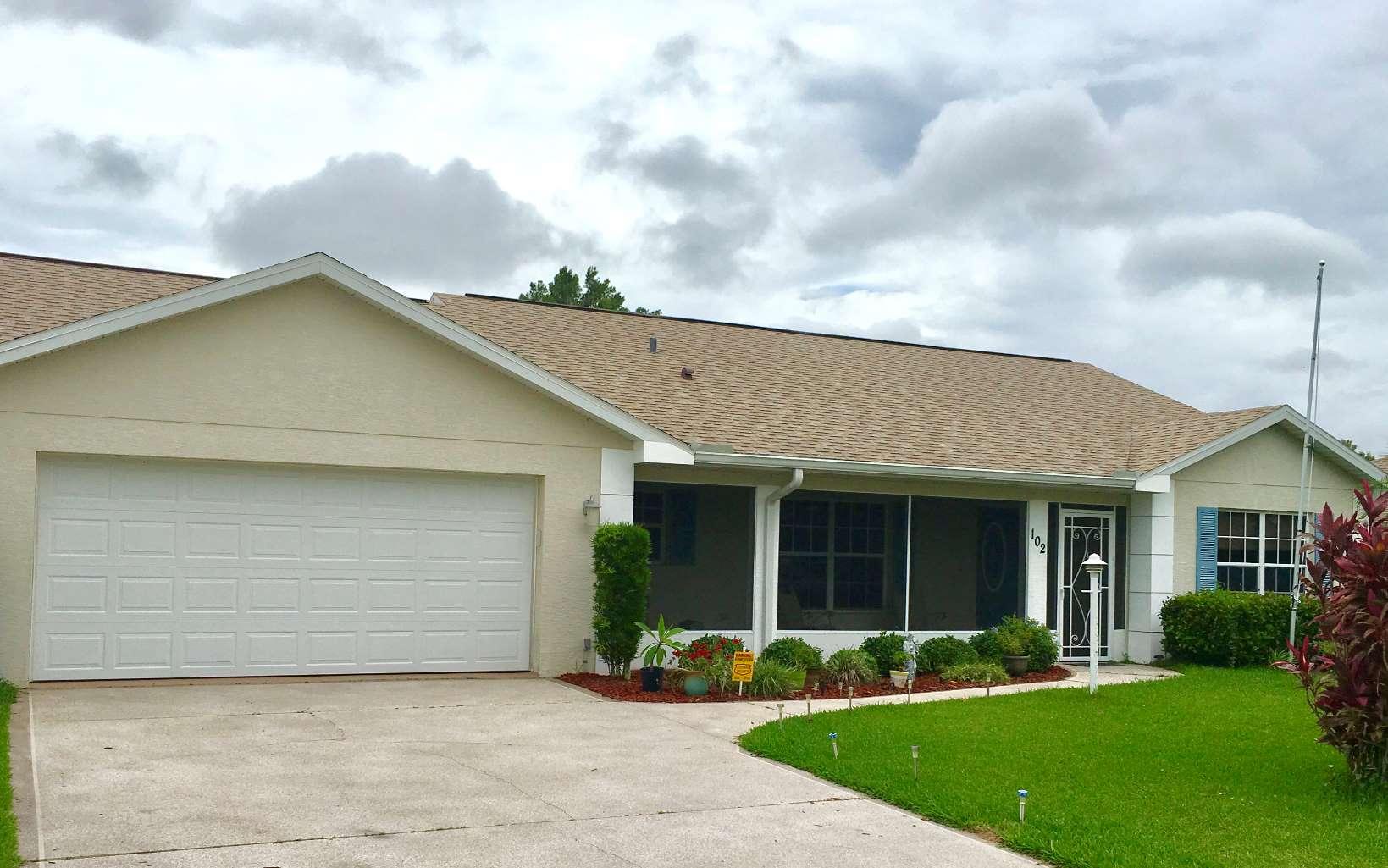 102 Bokeelia Ct Ne, Lake Placid, FL 33852