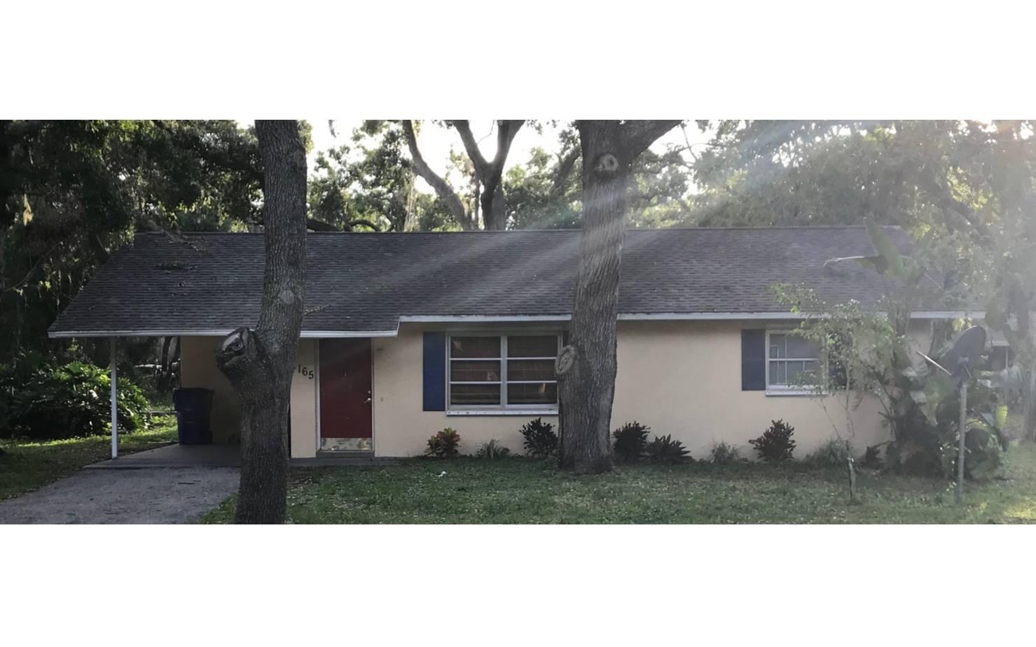 2165 Preston Ave, Sebring, FL 33875