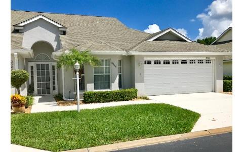 3006 Ashley Oaks Ln, Sebring, FL 33870