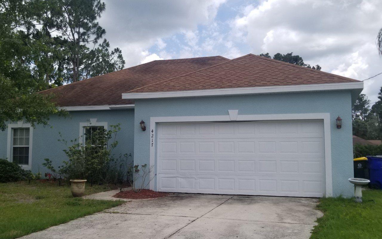 4217 Almeria Ave, Sebring, FL 33872