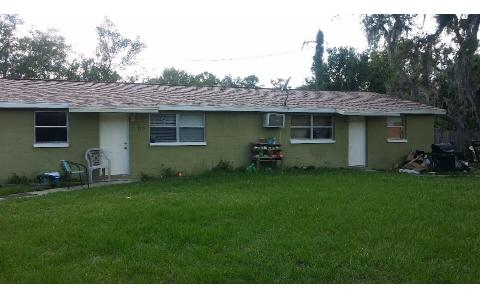 3215 Jacklin Ave, Sebring, FL 33875