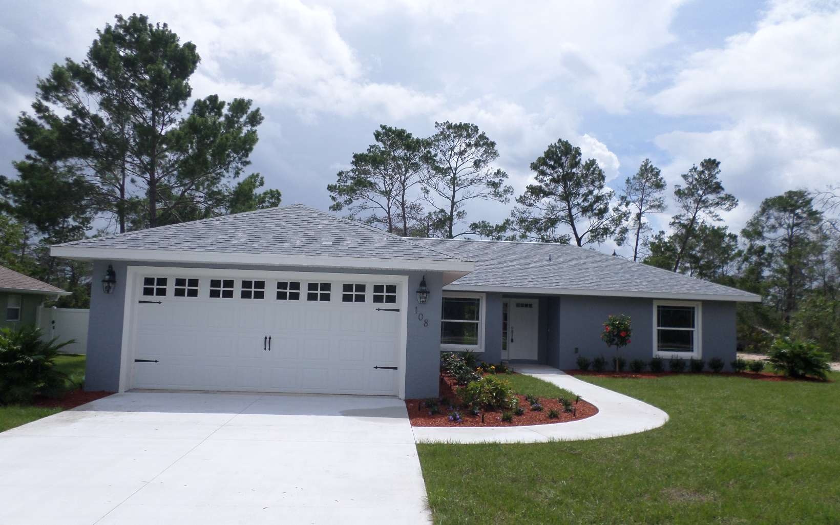 108 Fire Island Ave Ne, Lake Placid, FL 33852