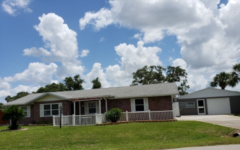 5036 Whiting Dr, Sebring, FL 33870