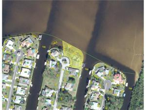 5174 Conner Ter, Port Charlotte, FL 33981