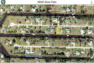 28483 Silver Palm Dr, Punta Gorda, FL 33982