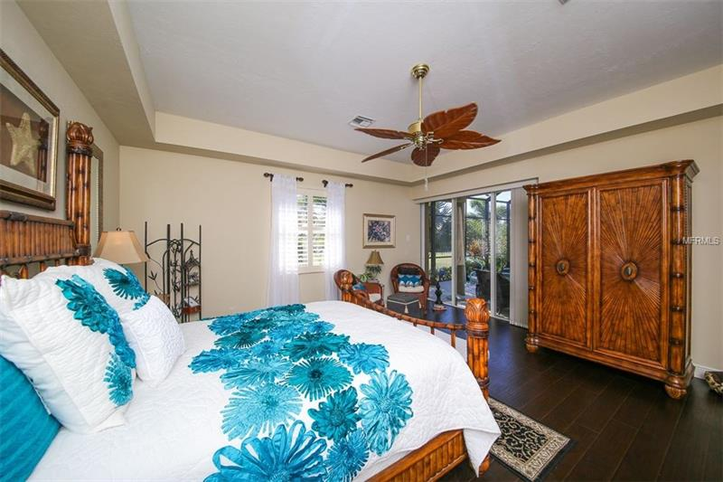 4065 La Costa Island Ct, Punta Gorda, FL 33950