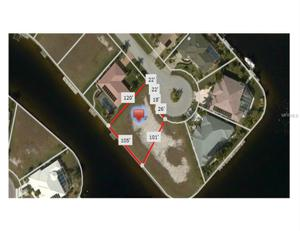 1211 Royal Tern Dr, Punta Gorda, FL 33950