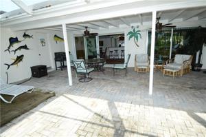 480 Capri Isles Ct, Punta Gorda, FL 33950