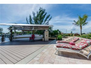 4206 16th Ter, Cape Coral, FL 33993