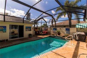 2615 15th St, Cape Coral, FL 33993