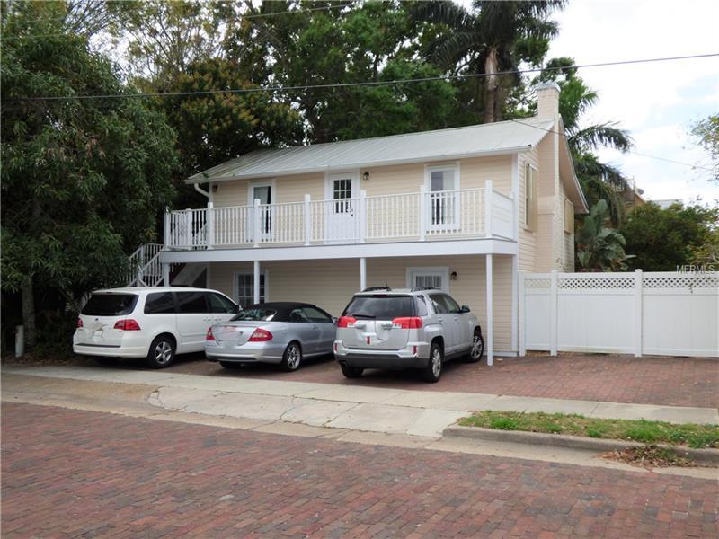 109 Durrance St #2, Punta Gorda, FL 33950
