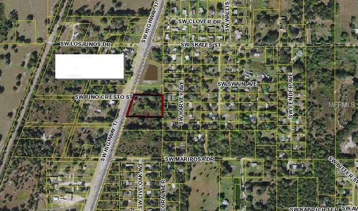 3132 Highway 17, Arcadia, FL 34266