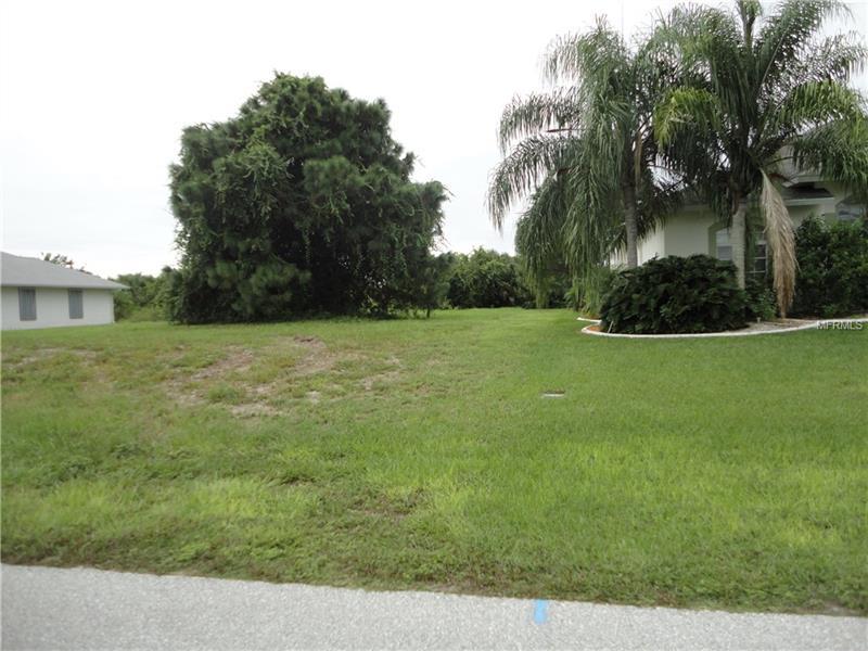 Rotonda West, FL 33947