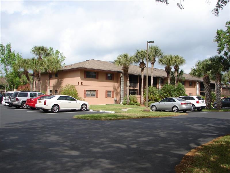 1515 Forrest Nelson Blvd #e203, Port Charlotte, FL 33952