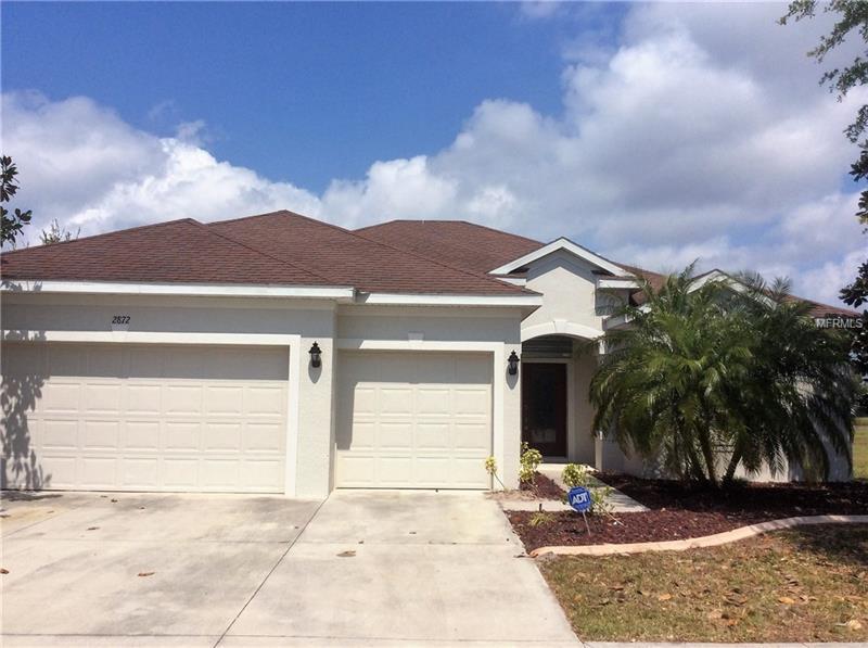 2872 Suncoast Lakes Blvd, Port Charlotte, FL 33980