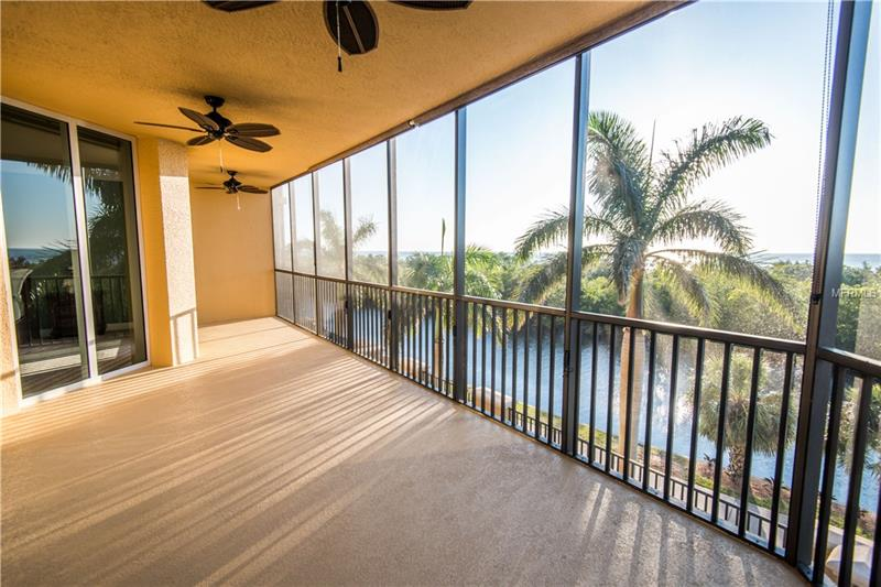 3321 Sunset Key Cir #209, Punta Gorda, FL 33955