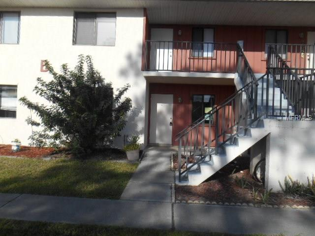 22523 Westchester Blvd #b102, Port Charlotte, FL 33980
