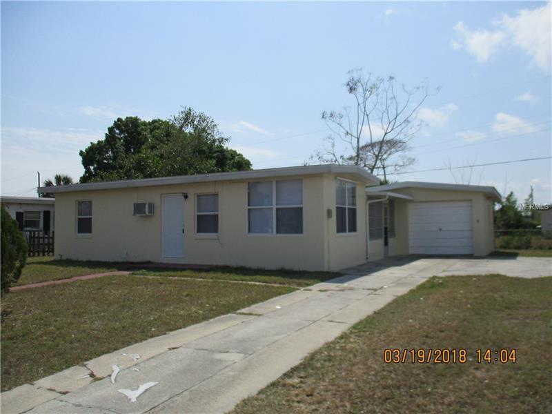 3421 Croton Ter, Port Charlotte, FL 33952