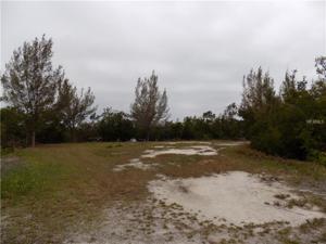 16269 Estuary Ct, Bokeelia, FL 33922
