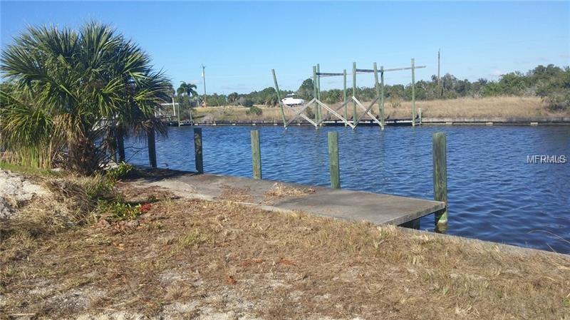 15060 Aquarius Cir, Port Charlotte, FL 33981