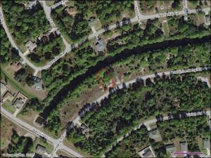 Johannesberg Rd, North Port, FL 34288