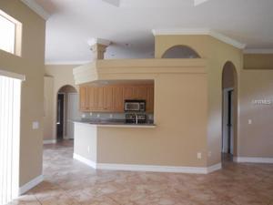4463 Maplewood Ter, North Port, FL 34288