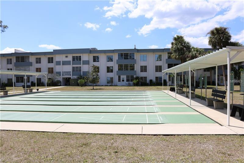 21267 Gertrude Ave #115, Port Charlotte, FL 33952