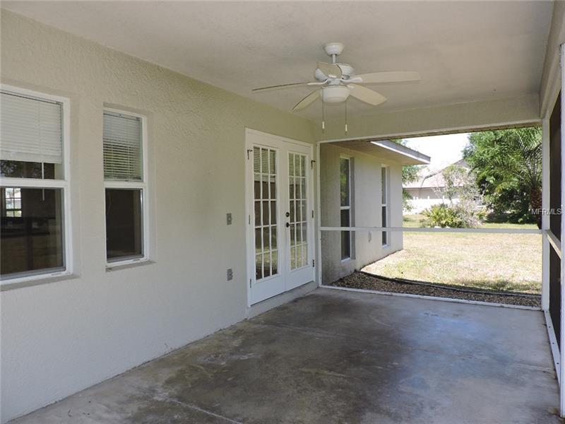 198 Porto Velho St, Punta Gorda, FL 33983