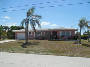 425 Sorrento Ct, Punta Gorda, FL 33950