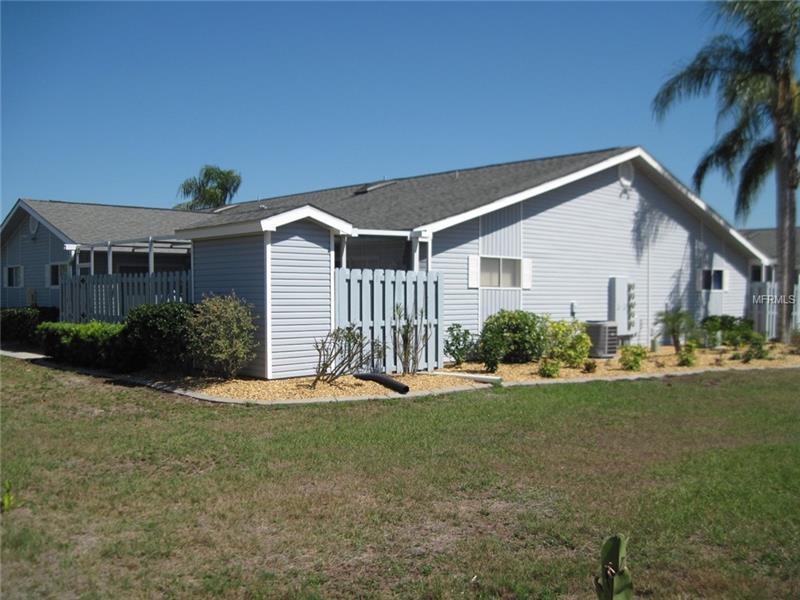 3300 Loveland Blvd #3201, Port Charlotte, FL 33980