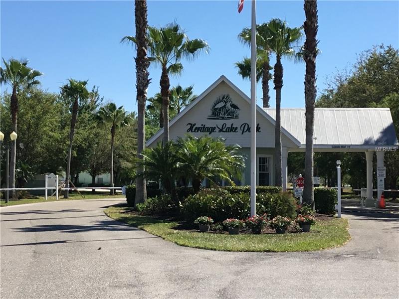 2080 Willow Hammock Cir #301, Punta Gorda, FL 33983
