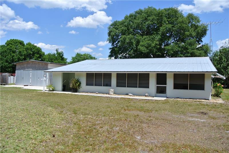 10114 Judy Ave, Arcadia, FL 34269