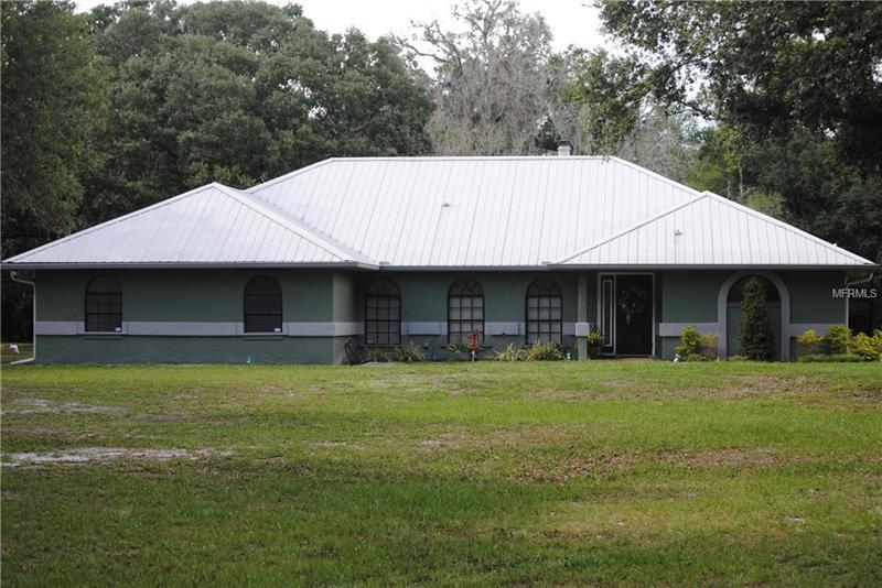 3067 Lovejoy St, Arcadia, FL 34266