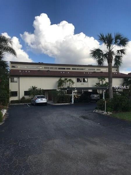 2000 Marianne Key Rd #11a, Punta Gorda, FL 33955