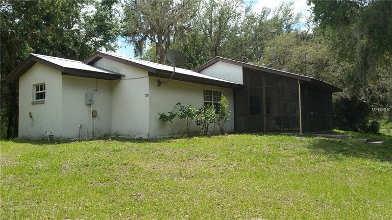 Arcadia, FL 34269