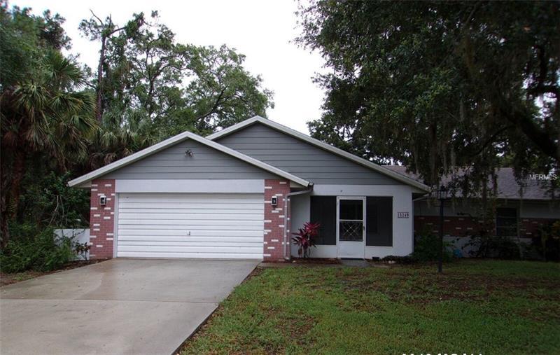 15249 Community Ave, Port Charlotte, FL 33953