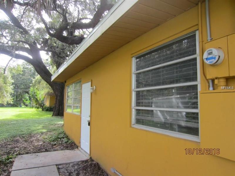 23076 Central Ave #c, Port Charlotte, FL 33980