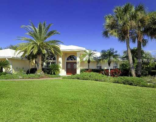 4577 Deer Creek Blvd, Sarasota, FL 34238