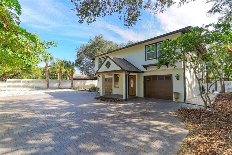 5021 Midnight Pass Rd, Sarasota, FL 34242