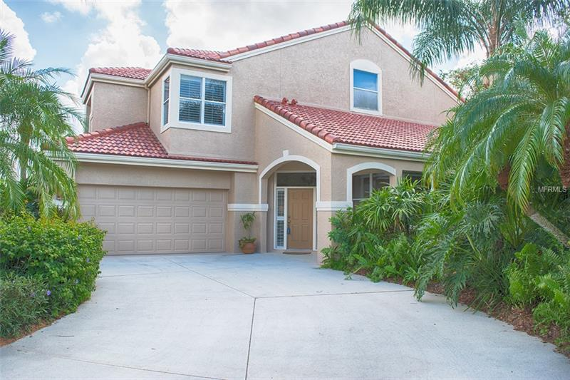 4628 Deer Trail Blvd, Sarasota, FL 34238