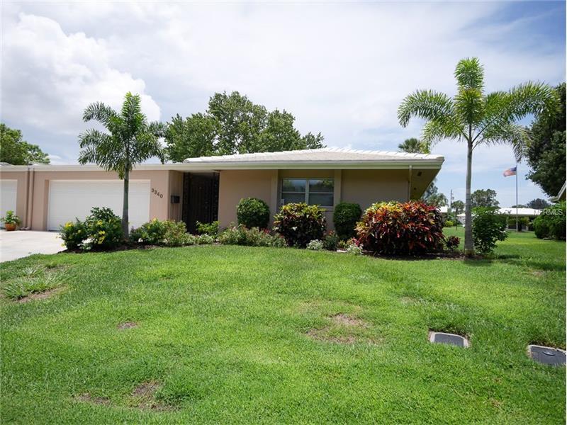 3340 Dartmouth Ln #1010, Sarasota, FL 34239