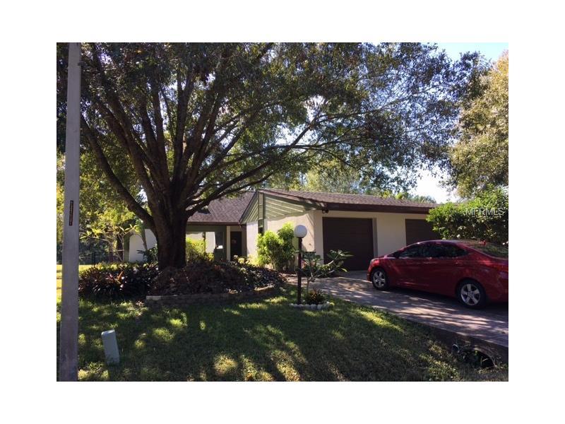 5164 Cedar Hammock Dr, Sarasota, FL 34232
