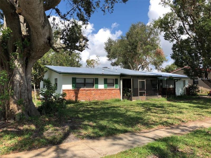 3220 Avon Ln, Titusville, FL 32796