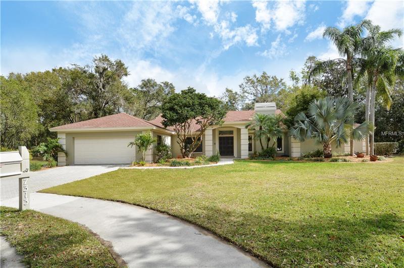 7313 Crape Myrtle Way, Sarasota, FL 34241