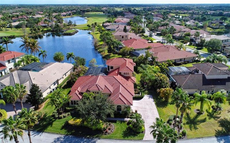 12710 Deacons Pl, Lakewood Ranch, FL 34202