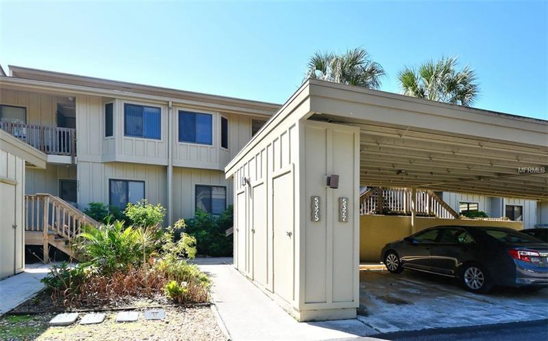 5375 Lake Arrowhead Trl #19, Sarasota, FL 34231