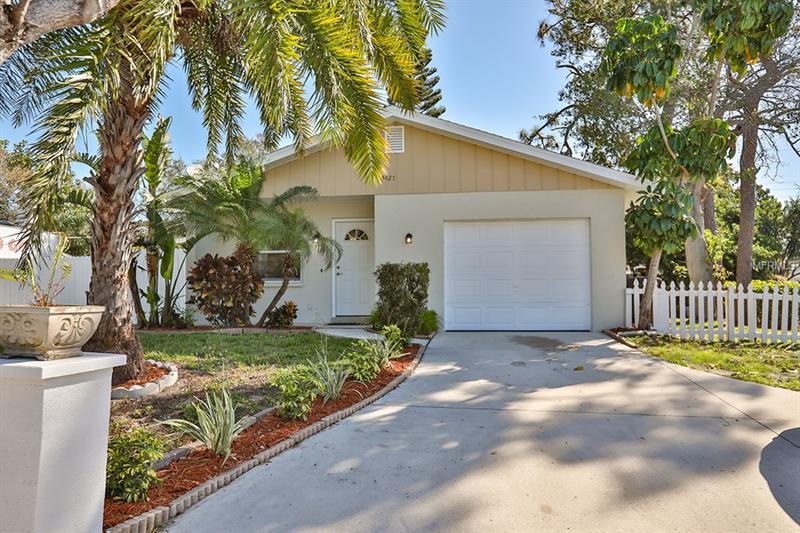 4427 Beneva Rd, Sarasota, FL 34233