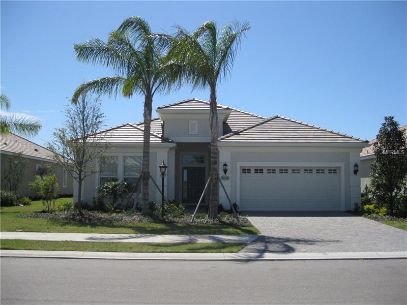 14528 Whitemoss Ter, Lakewood Ranch, FL 34202