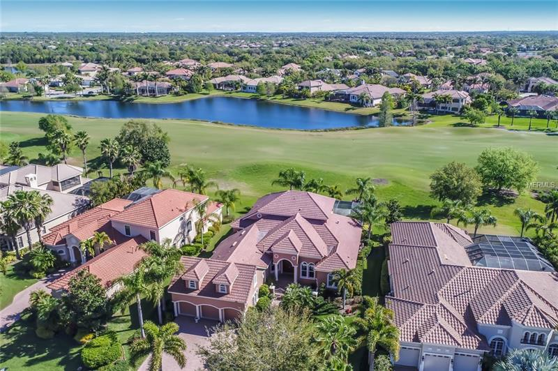 7005 Dominion Ln, Lakewood Ranch, FL 34202