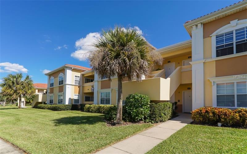 1040 Villagio Cir #102, Sarasota, FL 34237